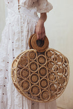 Stella Bag - Natural