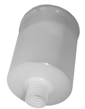 "EGO³ Filter Cartridge<br/>P3 - 1½"" Grof Draad"