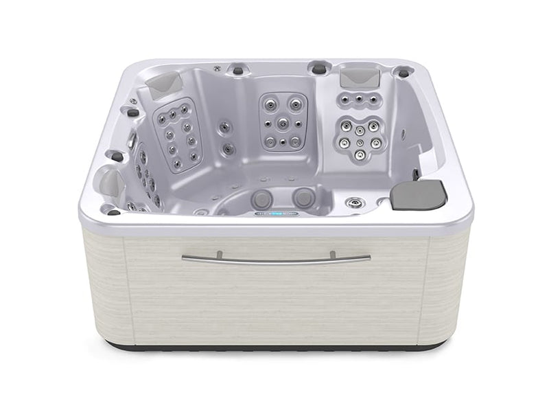 Aquavia Spa Essence<br/>216 x 167 x 90cm - 5 personen