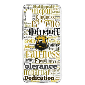 Funda Xiaomi Harry Potter 14