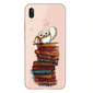 Funda Huawei Harry Potter