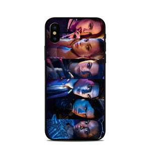 Funda iPhone Riverdale 15