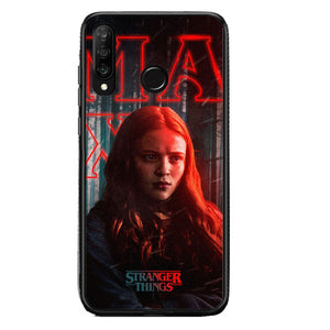 Funda Xiaomi Stranger Things 4