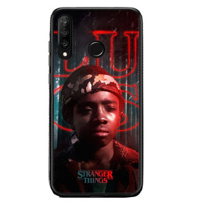 Funda Xiaomi Stranger Things 3