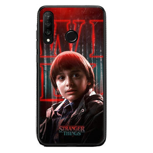 Funda Xiaomi Stranger Things 2