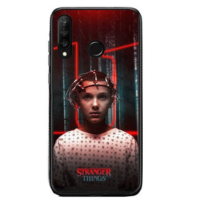 Funda Xiaomi Stranger Things 1