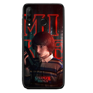 Funda Xiaomi Stranger Things
