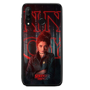Funda Xiaomi Stranger Things 5
