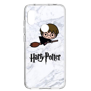 Funda Xiaomi Harry Potter 16