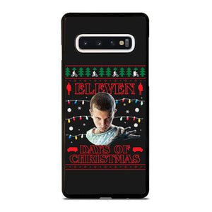 Funda Samsung Stranger Things 74