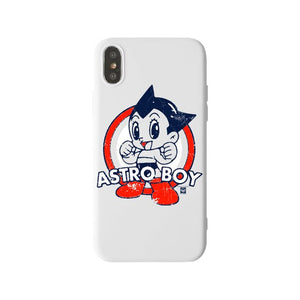 Funda iPhone Astro Boy 5
