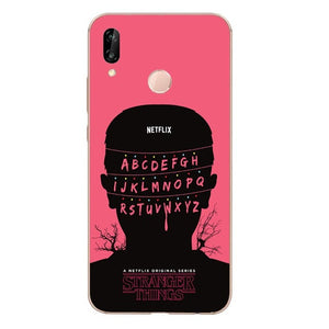Funda Xiaomi Stranger Things 29