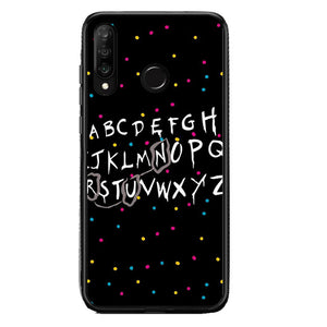 Funda Xiaomi Stranger Things 15