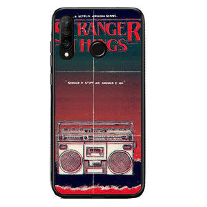 Funda Xiaomi Stranger Things 14