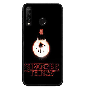 Funda Xiaomi Stranger Things 13