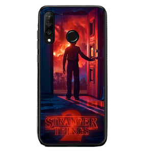 Funda Xiaomi Stranger Things 9
