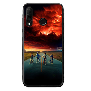 Funda Xiaomi Stranger Things 25
