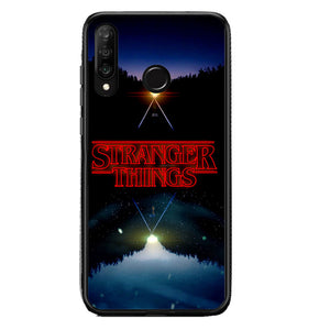 Funda Xiaomi Stranger Things 6