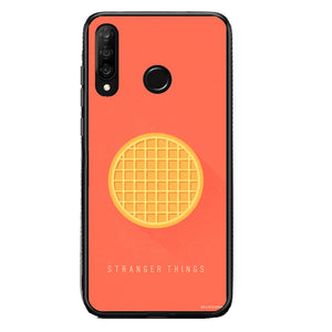 Funda Xiaomi Stranger Things 24