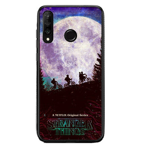 Funda Xiaomi Stranger Things 21