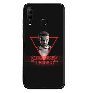 Funda Xiaomi Stranger Things 20