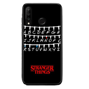 Funda Xiaomi Stranger Things 18
