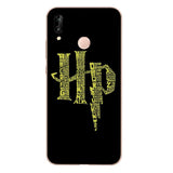 Funda Huawei Harry Potter 31