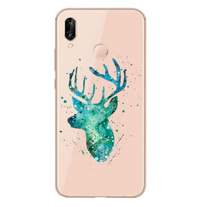 Funda Xiaomi Harry Potter 2