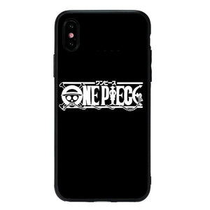 Funda iPhone One Piece 46
