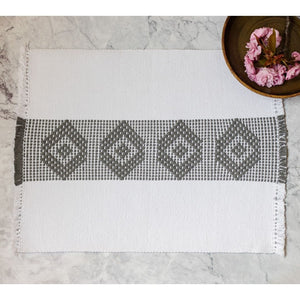 Placemat -  (Set of 2)