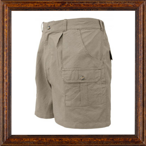 Mens Professional Hunter Shorts