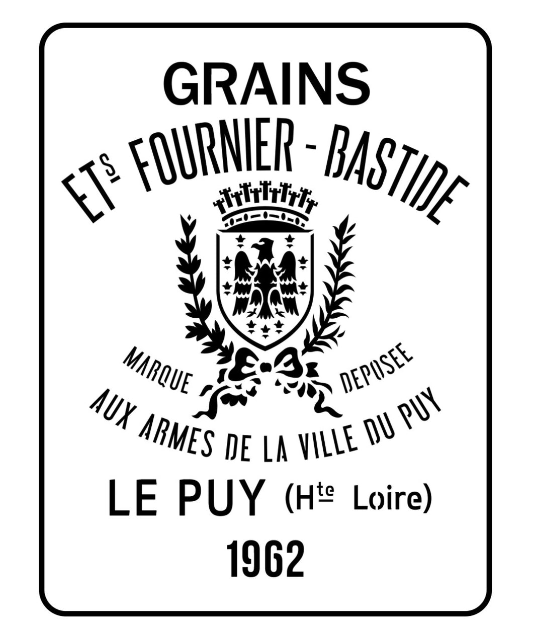 JRV Grains Fournier