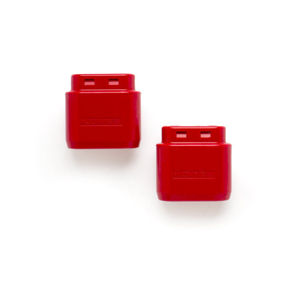 Heavy Duty Race Series Bump Stops (pair)