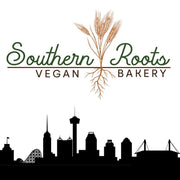 Southern Roots Vegan Bakery