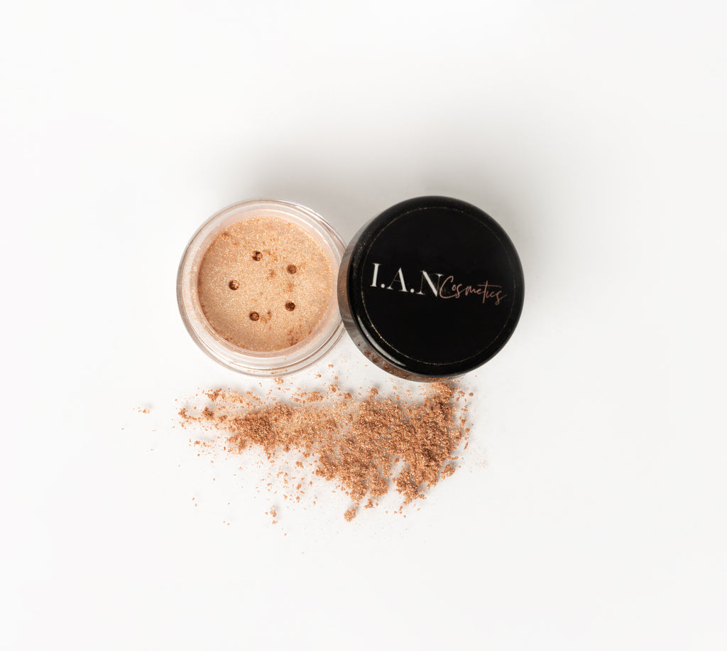 Reign Highlighter