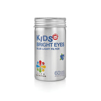 KIDS BRIGHT EYES