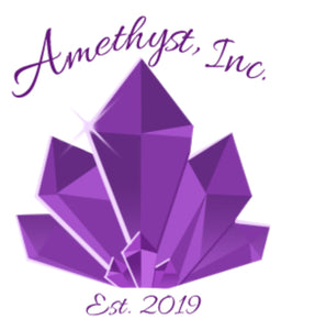 Amethyst Incorporated