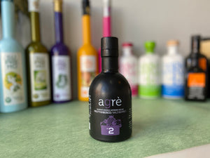 Agrè Wildberries 250ml