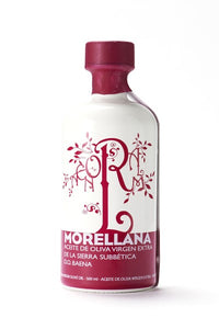 MORELLANA PICUDO 500ml EUオーガニック ギフト