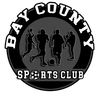 Bay County Sports Club
