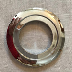 Reducing Flange for Toilet Button ATS5032