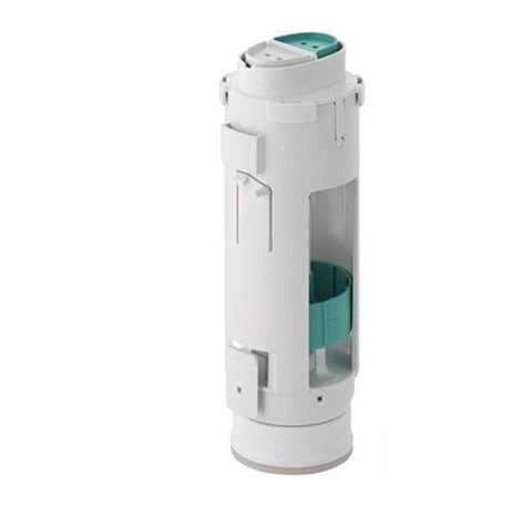 Geberit Twico 1 Flush Valve Main Body Only Product Code ATS275
