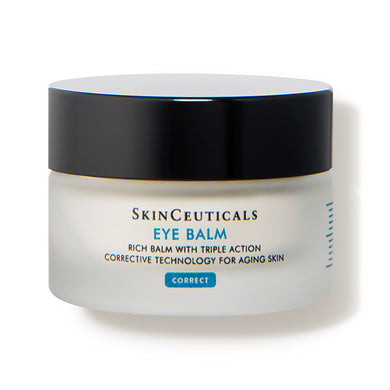 Eye Balm - The Boutique by Sour Apple Beauty Bar