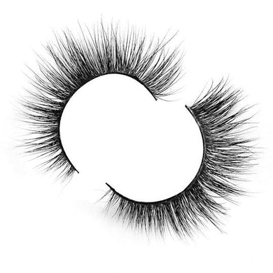 GIGI- Mink Lashes - The Boutique by Sour Apple Beauty Bar