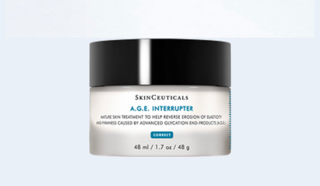A.G.E. Interrupter - The Boutique by Sour Apple Beauty Bar
