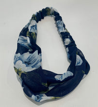 Load image into Gallery viewer, Boho Twist Knot Head Wraps - The Boutique by Sour Apple Beauty Bar