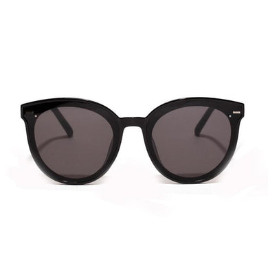 JORDIE | Shady Lady Sunglasses - The Boutique by Sour Apple Beauty Bar