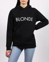 "Load image into Gallery viewer, The ""BLONDE"" Classic Hoodie 