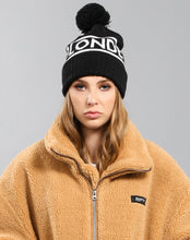 "Load image into Gallery viewer, The ""BLONDE"" Toque 