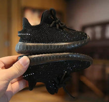 Load image into Gallery viewer, The Sparkle Sneaker